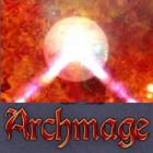 ArchMage Spiel