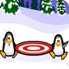 Arctic Antics Spiel