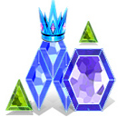 Arctic Quest 2 Spiel