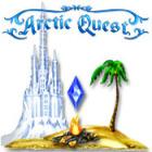 Arctic Quest Spiel
