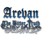 Arevan: The Bitter Truth Spiel