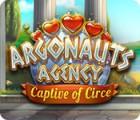 Argonauts Agency: Captive of Circe Spiel