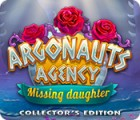Argonauts Agency: Missing Daughter Sammleredition Spiel
