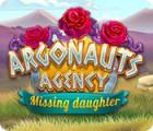 Argonauts Agency: Missing Daughter Spiel