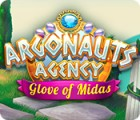 Argonauts Agency: Glove of Midas Spiel