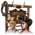 Arizona Farm: Hidden Secrets Spiel