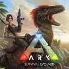 ARK: Survival Evolved Spiel
