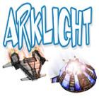 ArkLight Spiel
