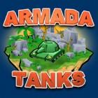 Armada Tanks Spiel