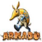 Armado HD Spiel