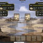Armor Wars Spiel