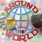 Around The World Spiel