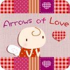 Arrows of Love Spiel