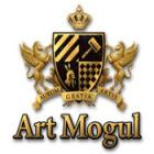 Art Mogul Spiel