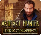 Artifact Hunter: The Lost Prophecy Spiel