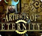 Artifacts of Eternity: Das Portal der Zeit Spiel