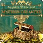 Artifacts of the Past: Mysterien der Antike Spiel