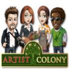 Artist Colony Spiel