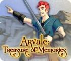 Arvale: Treasure of Memories Spiel