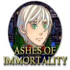 Ashes of Immortality Spiel