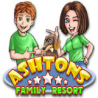 Ashton's Family Resort Spiel