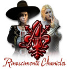 Aspectus: Rinascimento Chronicles Spiel