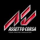 Assetto Corsa Spiel