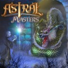 Astral Masters Spiel