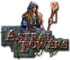 Astral Towers Spiel