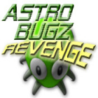 Astro Bugz Revenge Spiel