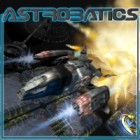Astrobatics Spiel