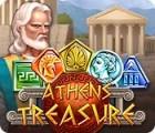 Athens Treasure Spiel