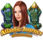 Atlantic Journey: Der verschwundene Bruder Spiel
