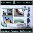 Atlantic Lighthouses Spiel