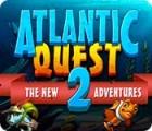 Atlantic Quest 2: The New Adventures Spiel