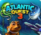 Atlantic Quest 3 Spiel