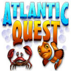 Atlantic Quest Spiel