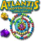 Atlantis Adventure Spiel