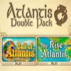 Atlantis Double Pack Spiel