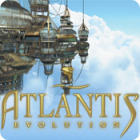 Atlantis Evolution Spiel