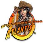 Atlantis: Auf den Spuren der alten Erfinder Spiel