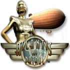 Atlantis Sky Patrol Spiel