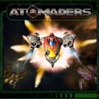 Atomaders Spiel