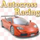 Autocross Racing Spiel