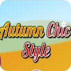 Autumn Chic Style Spiel