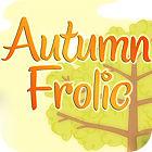 Autumn Frolic Spiel