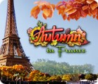 Autumn in France Spiel