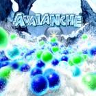 Avalanche Spiel