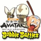 Avatar Bobble Battles Spiel