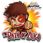 Avatar: Path of Zuko Spiel